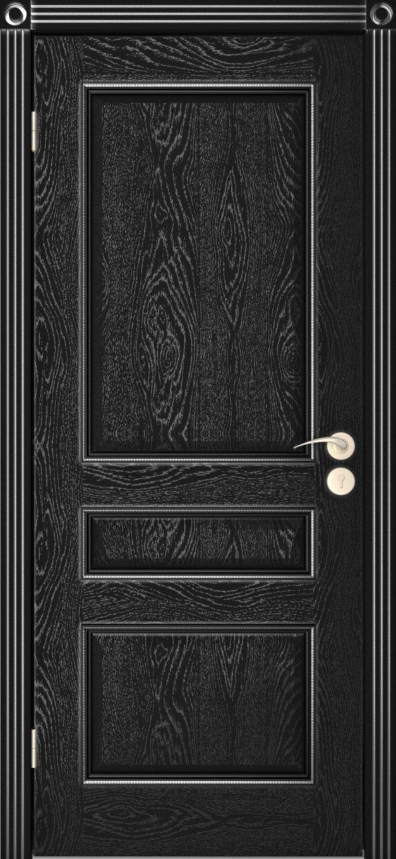 Межкомнатные двери  купить межкомнатные двери в Москве по
