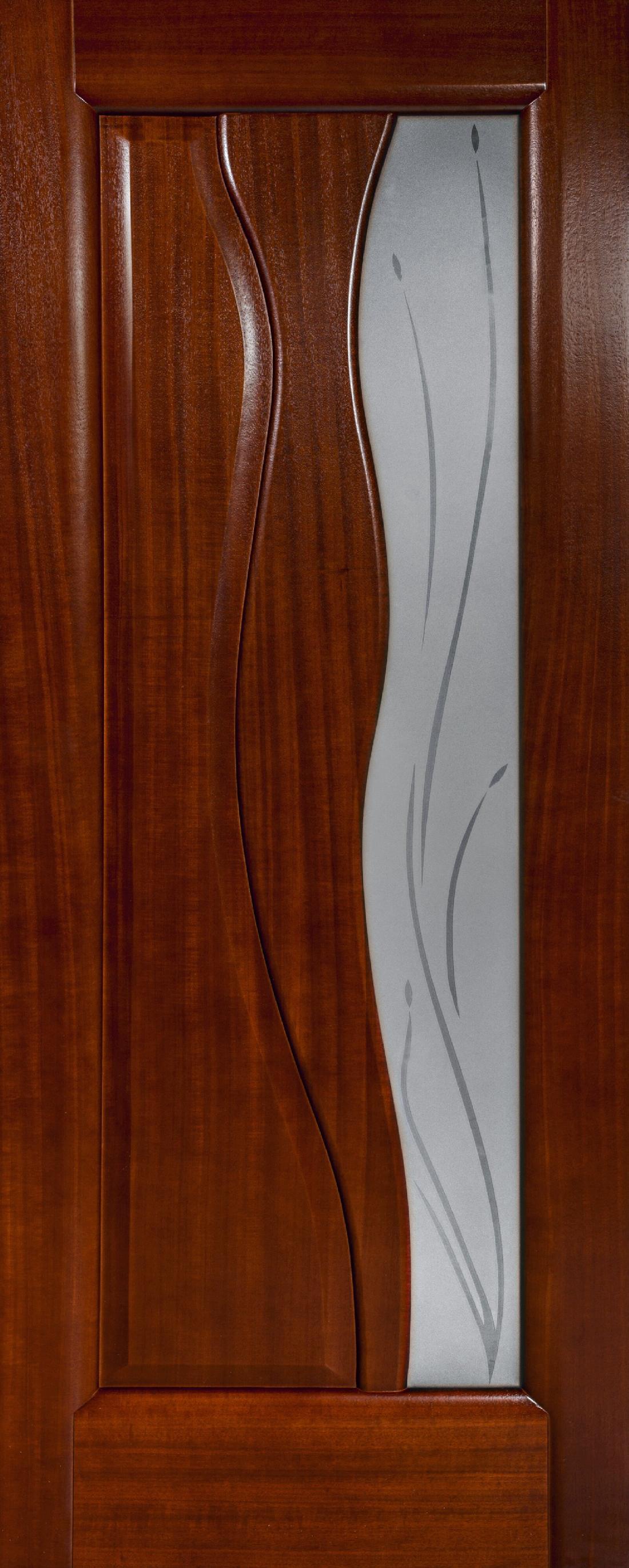 Двери из массива дерева дуба и сосны, купить элитные двери