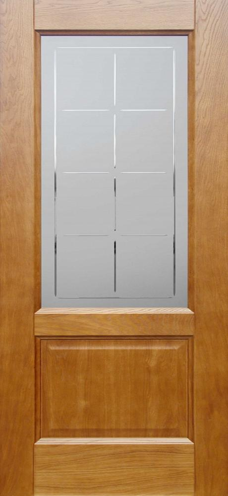 двери из массива ясеня в днепропетровске - продам Цена