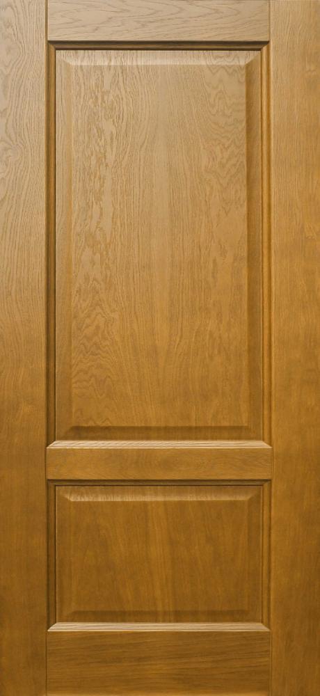 Как установить дверь межкомнатную своими руками