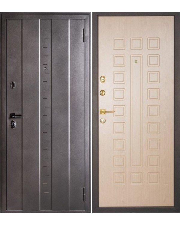 двери металлические входные эконом прайс цены