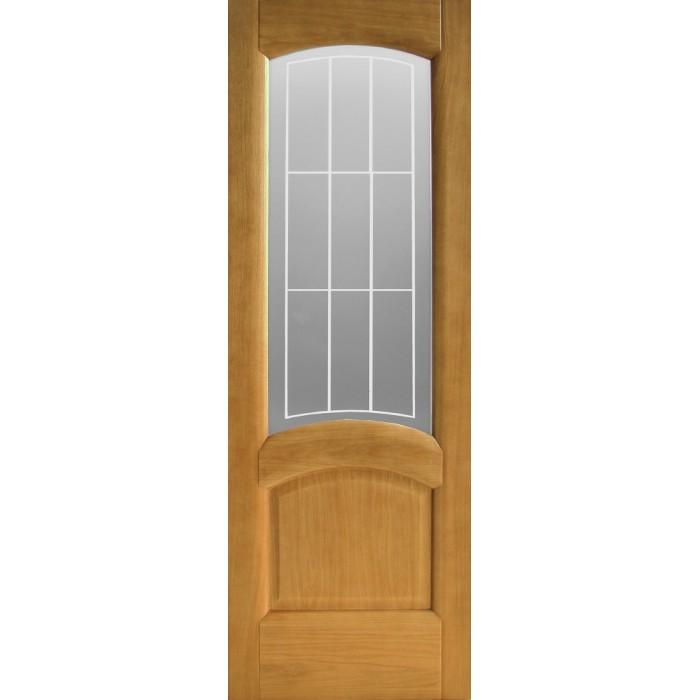 Двери деревянные в Пскове – цены, фото, отзывы, купить