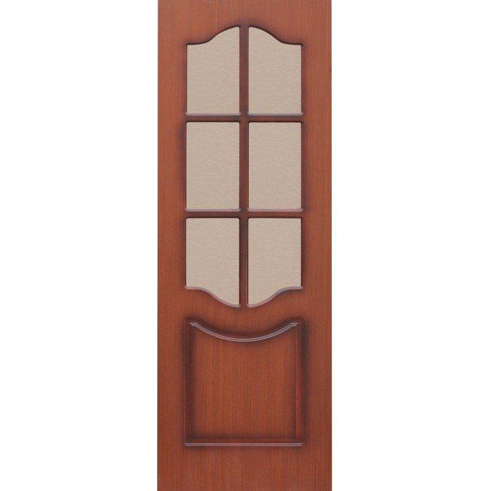 Цвет стекол в межкомнатные двери
