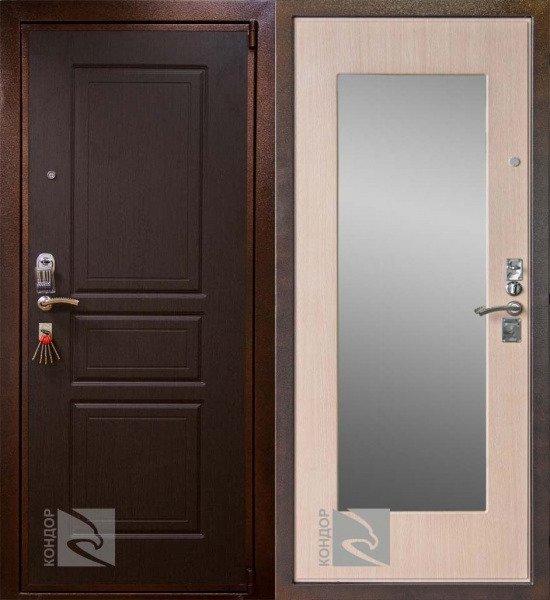 двери входные м 3